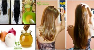 cabelo-crescer-receitas-naturais