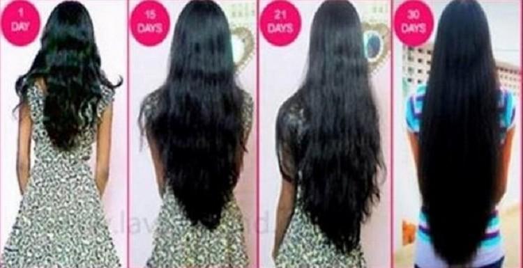 como-fazer-o-cabelo-crescer-mais-rapido-e-alisar-o-cabelo-em-casa-naturalmente
