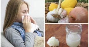 como-preparar-um-remedio-com-cebola-para-aliviar-tosse-gripe-e-alergias-500x281