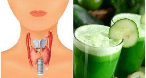 cuide-da-sua-tireoide-com-este-suco-multi-vitaminico-delicioso-500x281