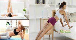 dormir-exercicios-receitas-nturais