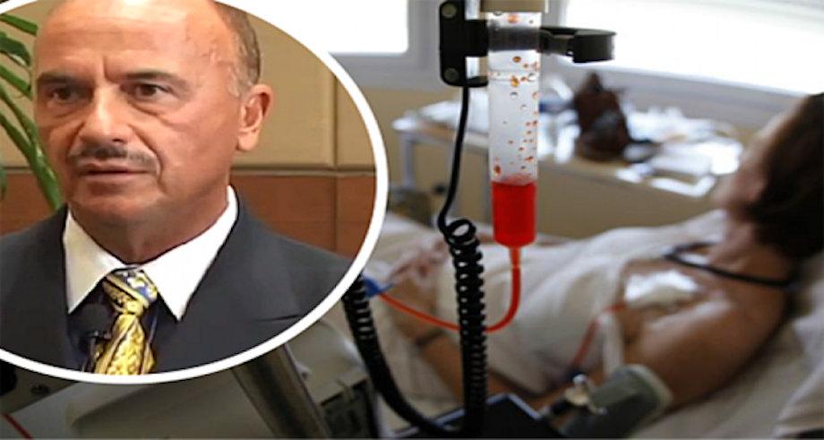 dr._leonard_cancer