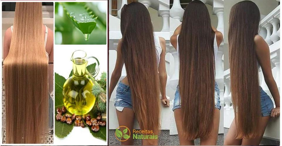 exagerado-cabelo-receitas-naturais