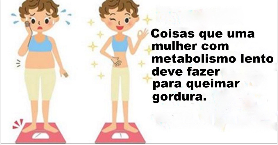 metabolismo_-_mulheres