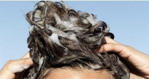 queda_de_cabelo_-_babosa_e_cebola