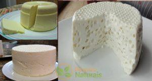 queijo-receitas-naturais