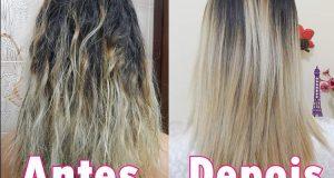 selagem-termica-nos-cabelos