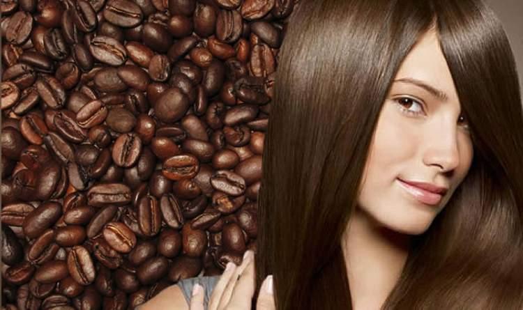 veja-como-fazer-Nutricao-capilar-caseira-com-cafe