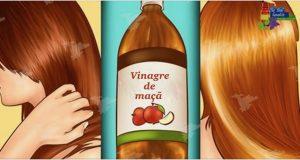 vinagre_de_maca_-_cabelo
