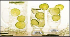 agua-de-pepino-emagrece-1