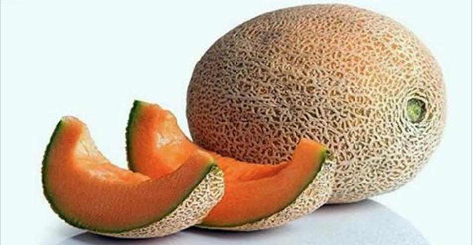 25 alimentos mais alcalinos – para você se proteger contra câncer, diabetes, infarto e outras doenças!