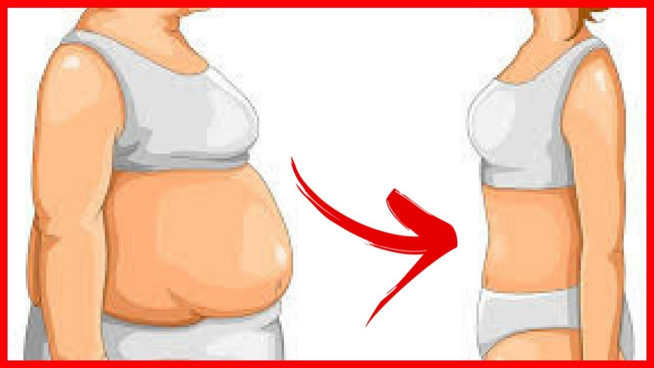 O Mel, limão e canela combinação natural mágica para perder 4 kg em apenas 15 dias!