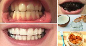 clarear-os-dentes-naturalmente-e1490657627424