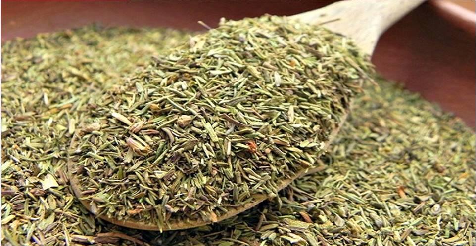 Um simples copo deste chá e você pode facilmente curar a fibromialgia e artrite reumatoide e esclerose múltipla.
