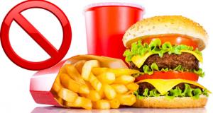 dietas-para-emagrecer-fast-food (1)