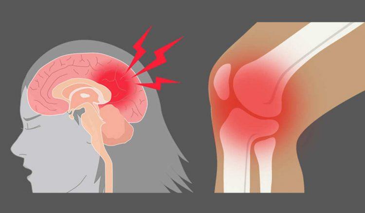 Aprenda como repor magnésio no corpo e melhorar sua qualidade de vida!