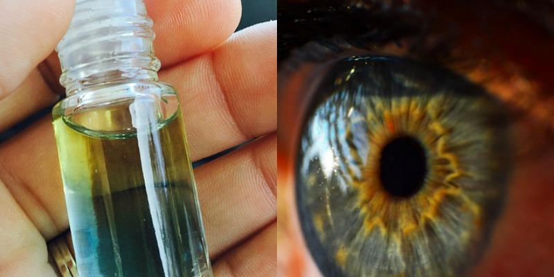 oleos_essenciais_-_olhos