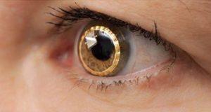 olhos_-_exercicios