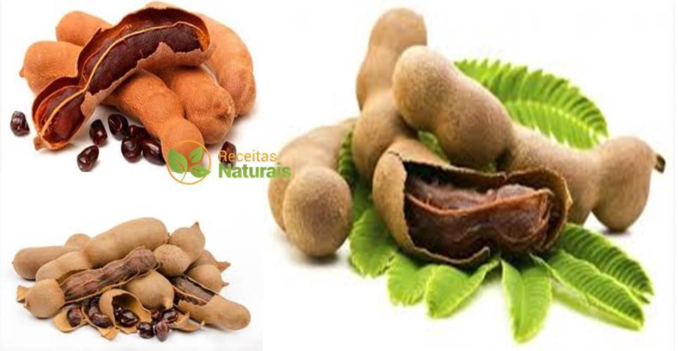 Se você sofre de perda de cabelo, inflamação das articulações, anemia, colesterol, diabetes. Conheça esta poderosa fruta.