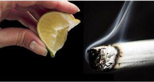 cigarro_-_limao