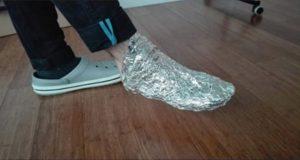 dor_-_aluminio