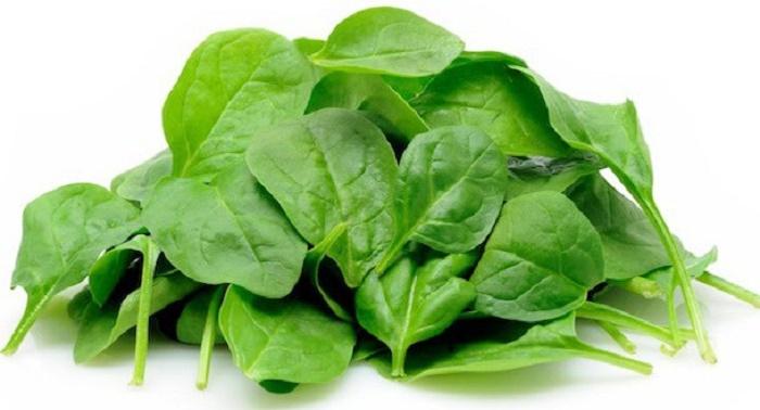 Esta verdura pode estar prejudicando a sua saúde – e você não sabe disso!