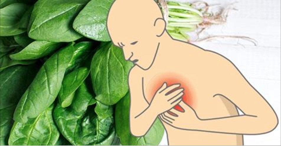 15 alimentos ricos em magnésio que podem diminuir o risco de ansiedade, depressão e ataque cardíaco!