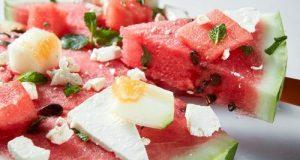 salada-melancia-500x334-500x334