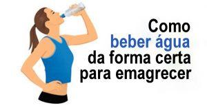 beber_agua_-_emagrecer