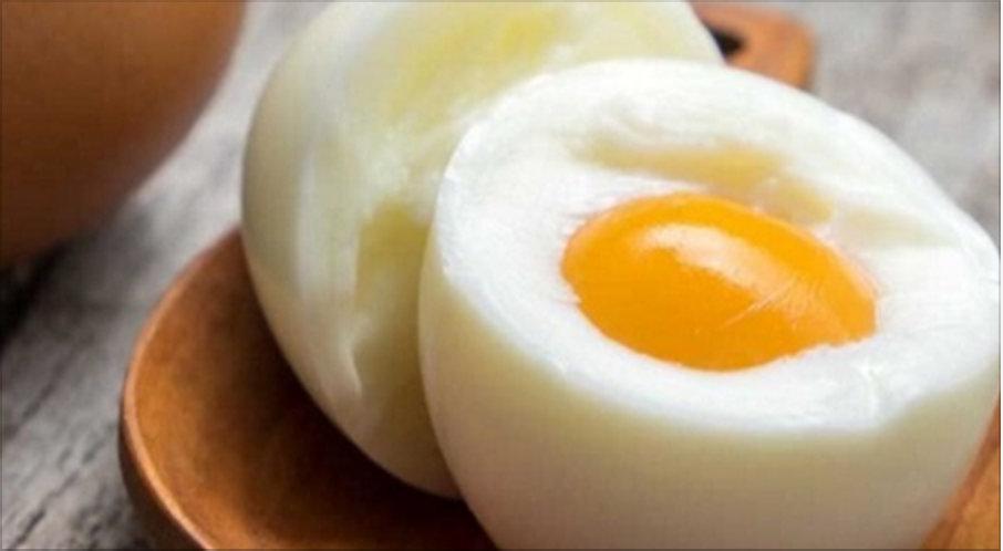 dieta_do_ovo