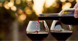 nova-pesquisa-diz-que-beber-vinho-2