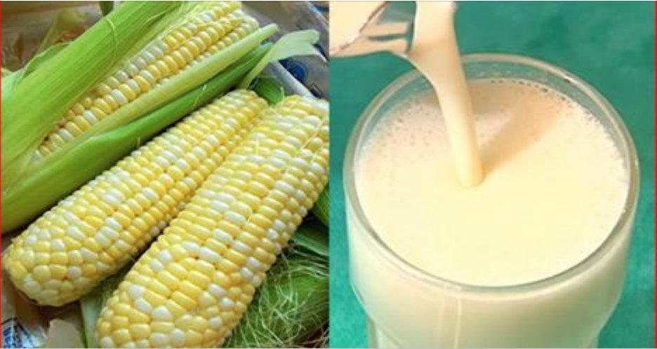 Este suco destrói o mau colesterol, protege o coração e impede o envelhecimento precoce!
