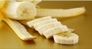 banana_-_ins