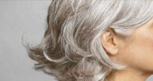 cabelos_brancos_0
