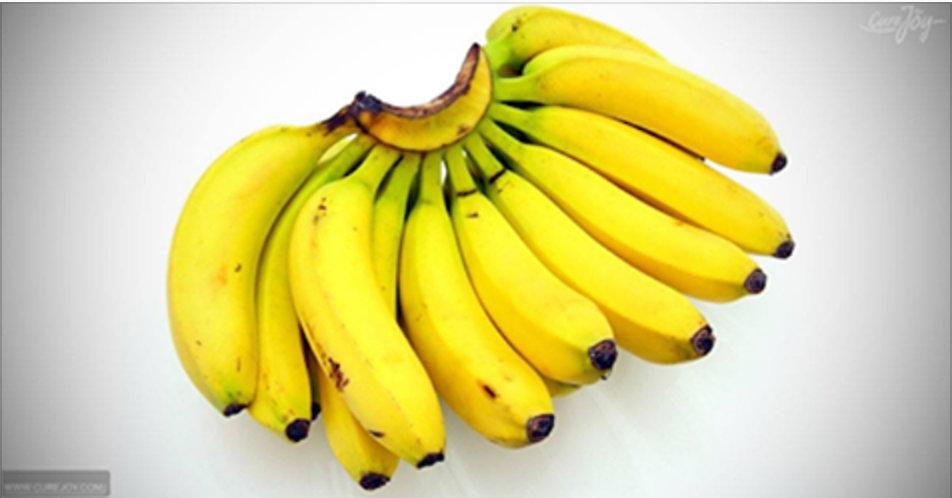 20 comidas que os diabéticos devem evitar de todo jeito!
