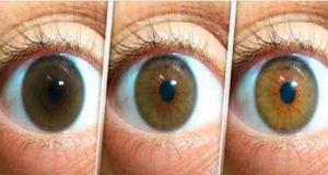 olhos_-_curcuma