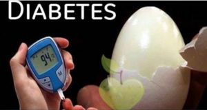 ovo_-_diabetes_-_novo