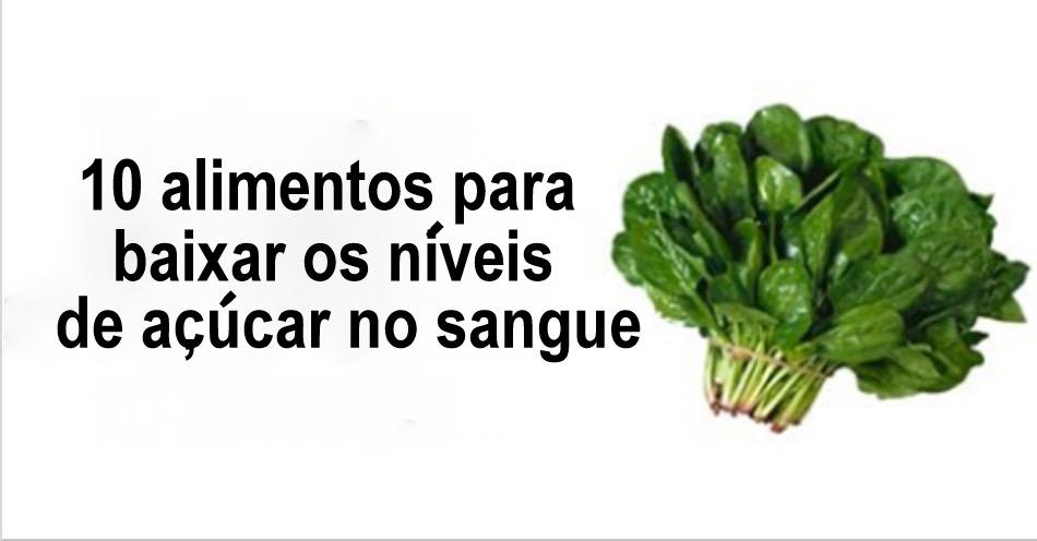 alimentos_acucar