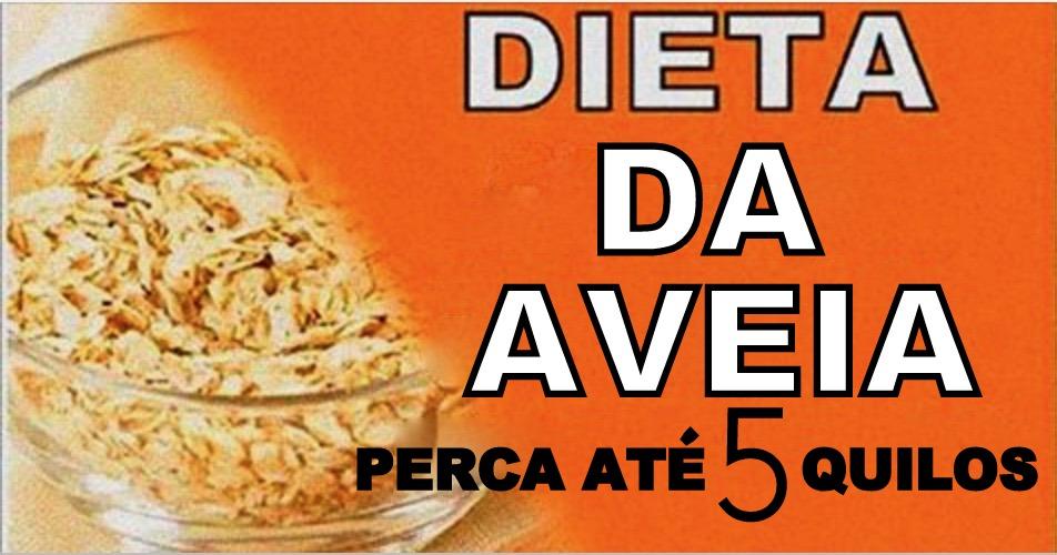 dieta_da_aveia_-_novo_0