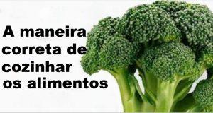 brocolis_-_cozinhar