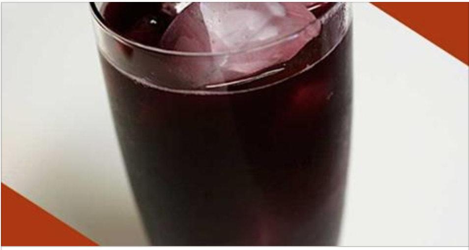 Se você tomar este chá, sua próstata vai desinflamar e seus rins e vesícula vão ficar completamente limpos!