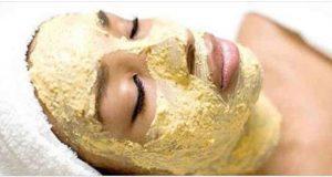 mascara_de_gengibre