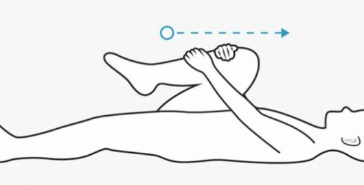 12 alongamentos diários para ajudar você a permanecer flexível e evitar a dor em qualquer idade!