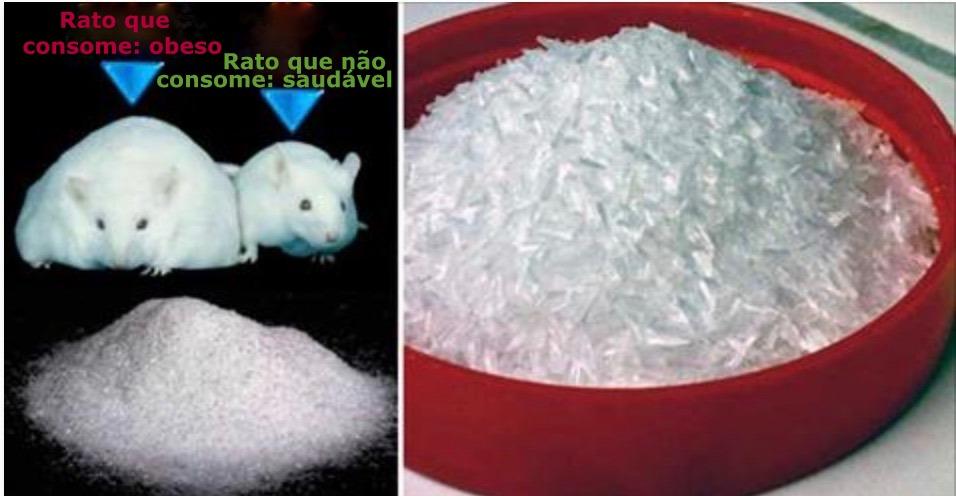 Isto está matando muitas pessoas e é mais perigoso que o sal e o açúcar – e quase todos consomem diariamente!