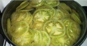 tomate_verde