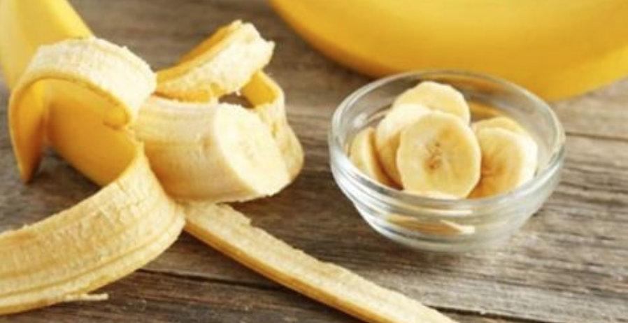 banana_para_a_pele
