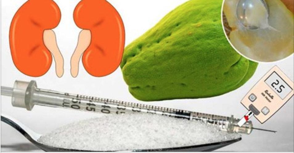 Diabetes, pressão alta, rins e rugas – 4 tratamentos medicinais com chuchu que vão surpreender você!