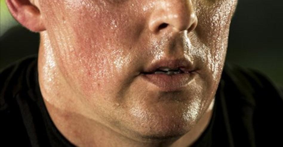 12 sinais de aviso de que você está com deficiência de vitamina D