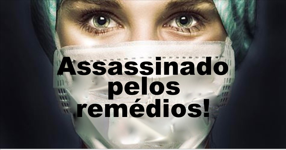 assassinados_pelos_remedios