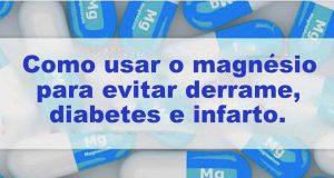 magnesio_-_novo_-_fevereiro18